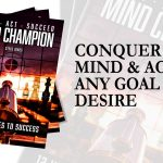 Conquer your goals with the Mind Champion ebook