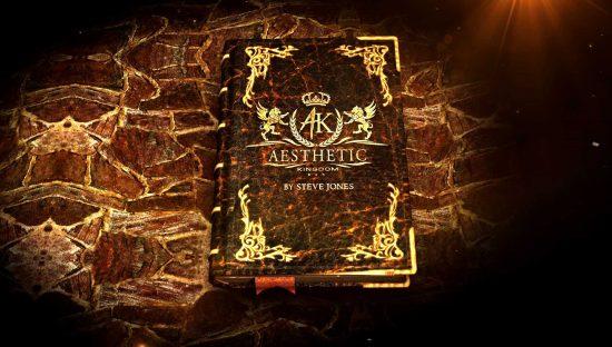 A New World Of Aesthetics